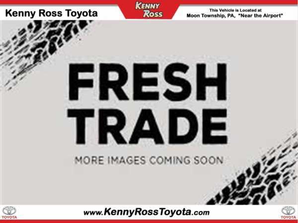 Toyota Corolla 2013 $6399.00 incacar.com