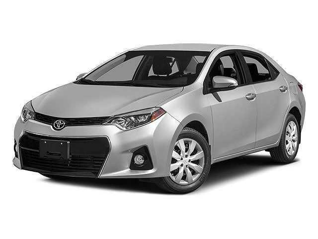 Toyota Corolla 2014 $12998.00 incacar.com