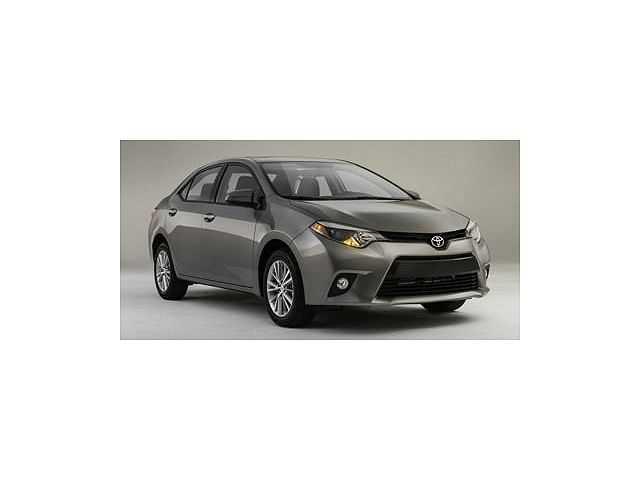 Toyota Corolla 2014 $11969.00 incacar.com