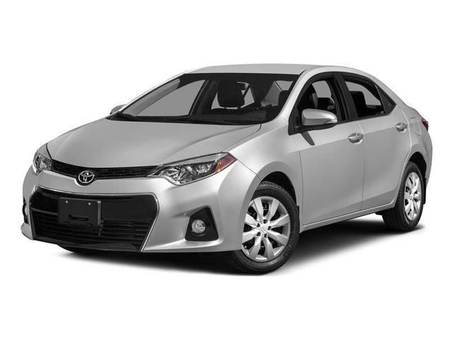 Toyota Corolla 2015 $8988.00 incacar.com