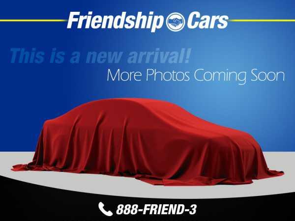 Toyota Corolla 2015 $12750.00 incacar.com