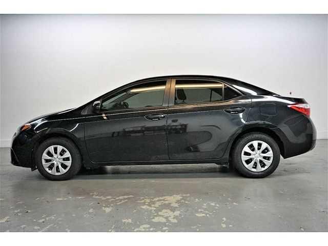Toyota Corolla 2016 $8900.00 incacar.com