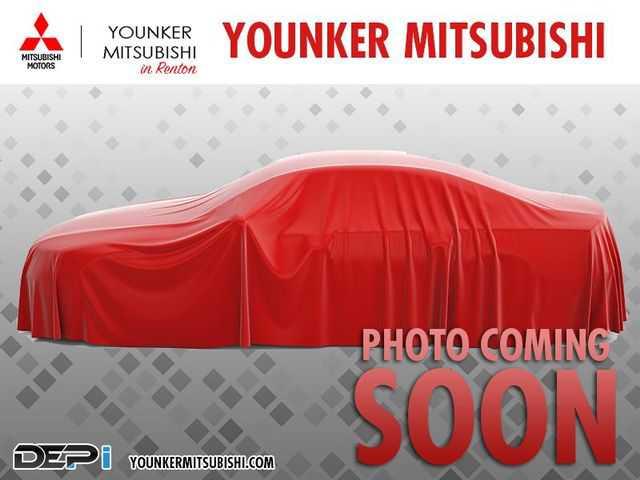 Toyota Corolla 2017 $17670.00 incacar.com