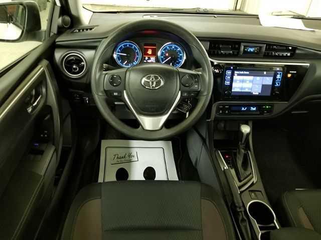 Toyota Corolla 2017 $11995.00 incacar.com