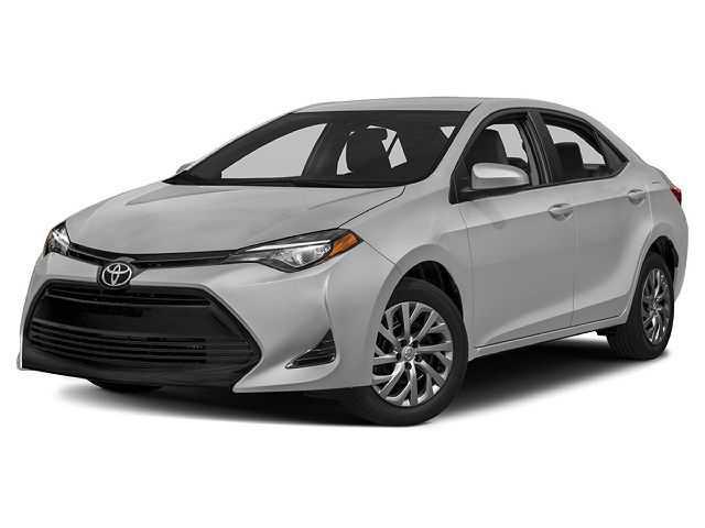 Toyota Corolla 2017 $13000.00 incacar.com