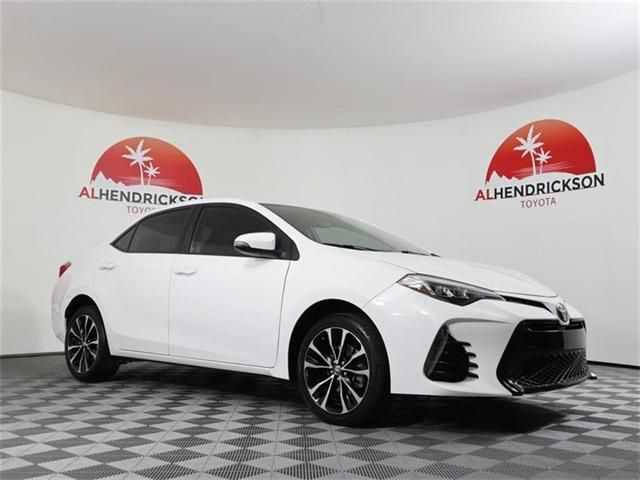 Toyota Corolla 2017 $11470.00 incacar.com