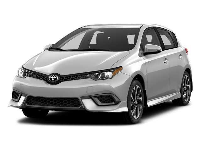 Toyota Corolla 2017 $17888.00 incacar.com