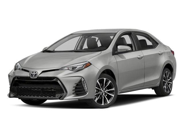 Toyota Corolla 2017 $15980.00 incacar.com