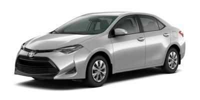 Toyota Corolla 2017 $14999.00 incacar.com