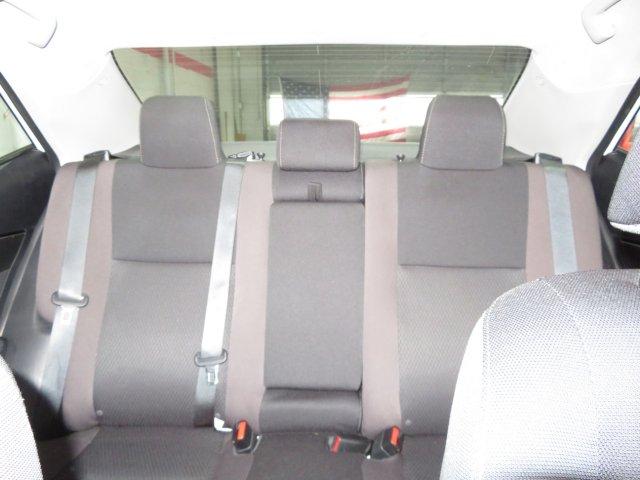 Toyota Corolla 2018 $15245.00 incacar.com