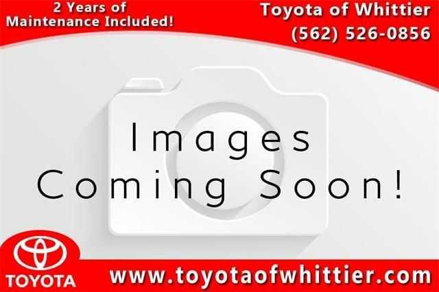 Toyota Corolla 2018 $14000.00 incacar.com