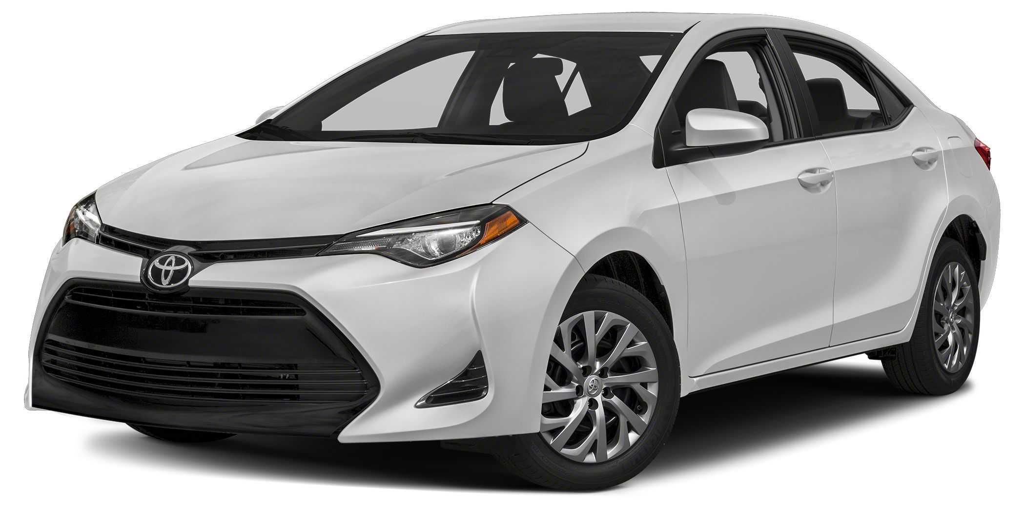 Toyota Corolla 2019 $20304.00 incacar.com