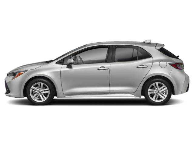 Toyota Corolla 2019 $24578.00 incacar.com