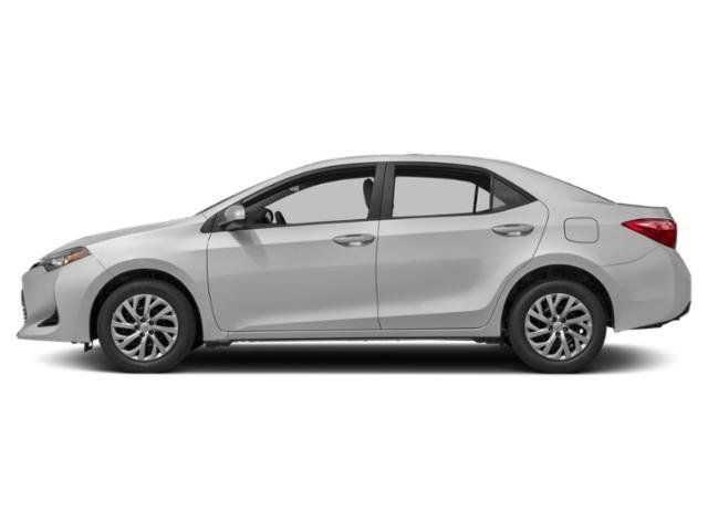 Toyota Corolla 2019 $20204.00 incacar.com