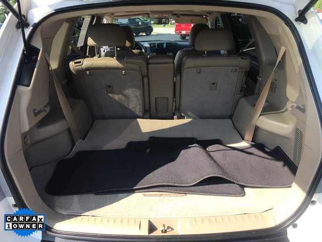 Toyota Highlander 2012 $12950.00 incacar.com