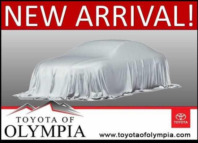 Toyota Highlander 2018 $39896.00 incacar.com
