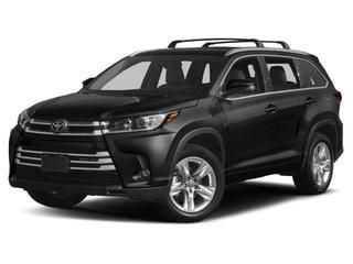 Toyota Highlander 2019 $44020.00 incacar.com