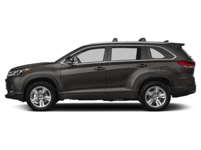 Toyota Highlander 2019 $651.00 incacar.com