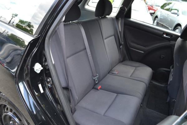 Toyota Matrix 2003 $3300.00 incacar.com