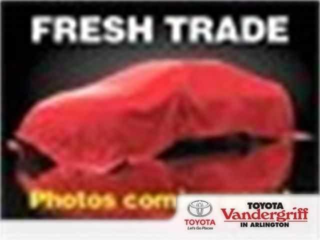 Toyota Matrix 2005 $3485.00 incacar.com