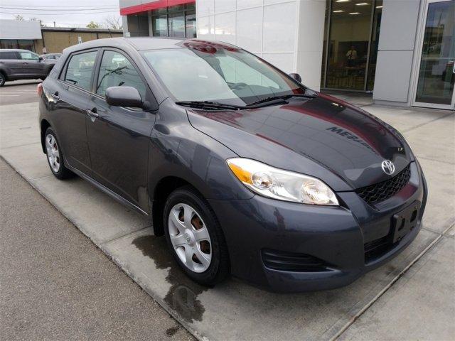Toyota Matrix 2009 $10480.00 incacar.com