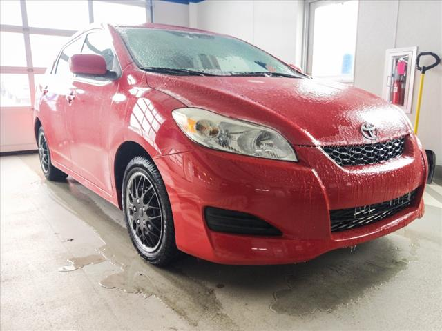 Toyota Matrix 2010 $7990.00 incacar.com