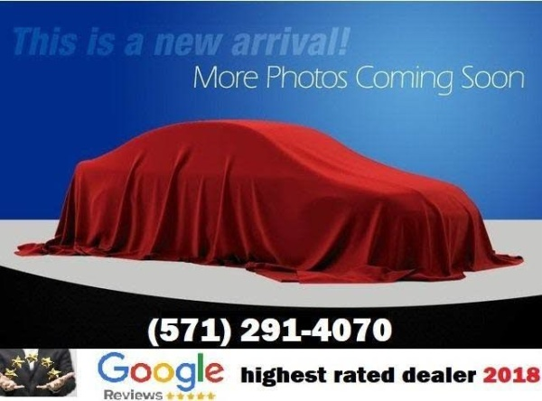 Toyota Prius 2002 $3975.00 incacar.com