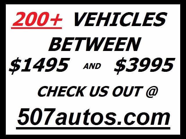 Toyota Prius 2002 $3995.00 incacar.com