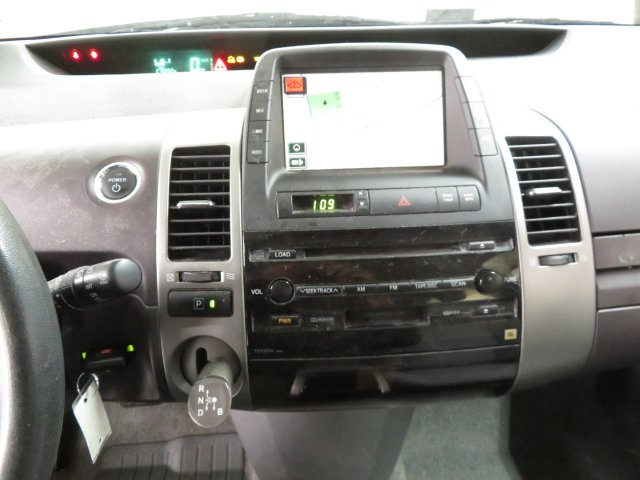 Toyota Prius 2004 $2995.00 incacar.com