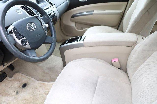 Toyota Prius 2004 $4995.00 incacar.com
