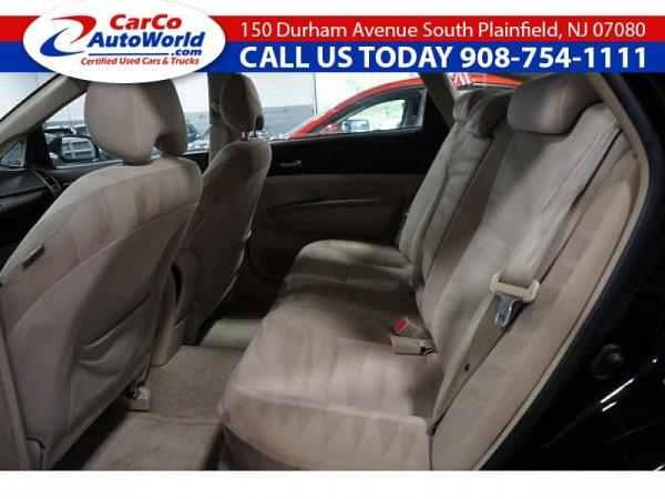 Toyota Prius 2005 $4450.00 incacar.com