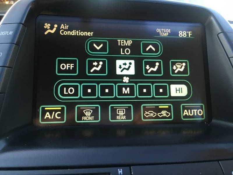 Toyota Prius 2007 $6995.00 incacar.com