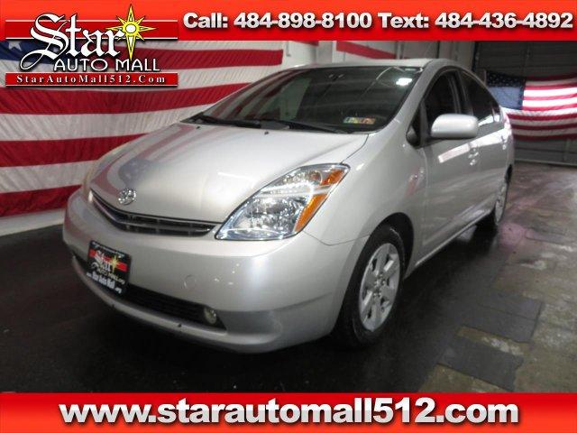 Toyota Prius 2008 $5995.00 incacar.com