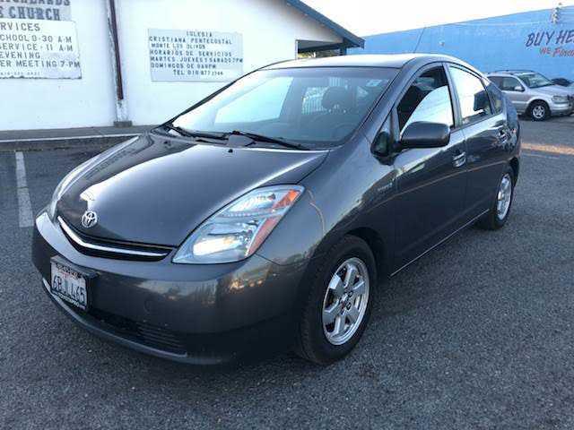 Toyota Prius 2008 $2900.00 incacar.com