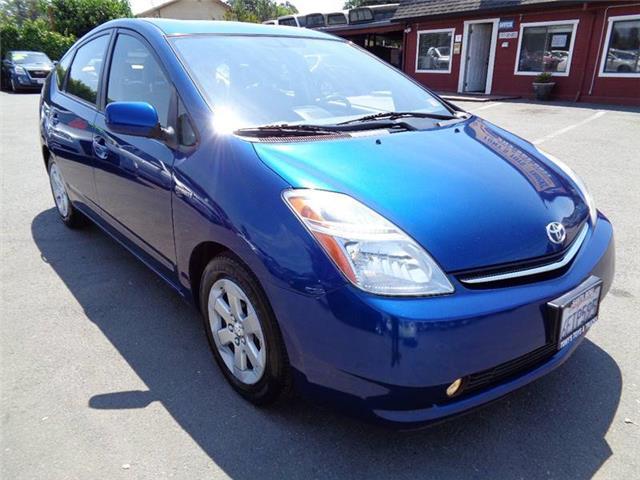 Toyota Prius 2009 $5900.00 incacar.com