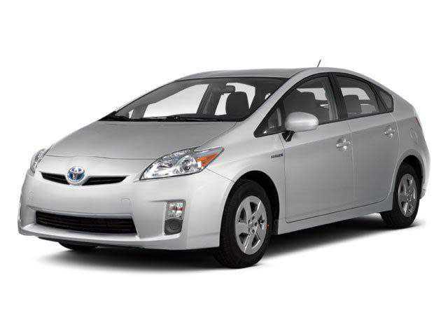 Toyota Prius 2010 $11995.00 incacar.com