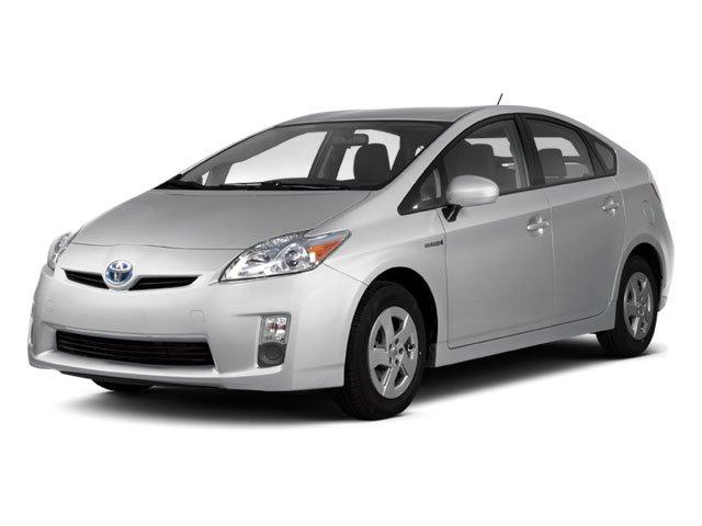 Toyota Prius 2010 $7781.00 incacar.com