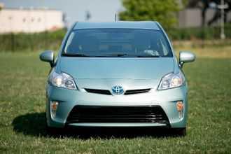 Toyota Prius 2012 $7995.00 incacar.com