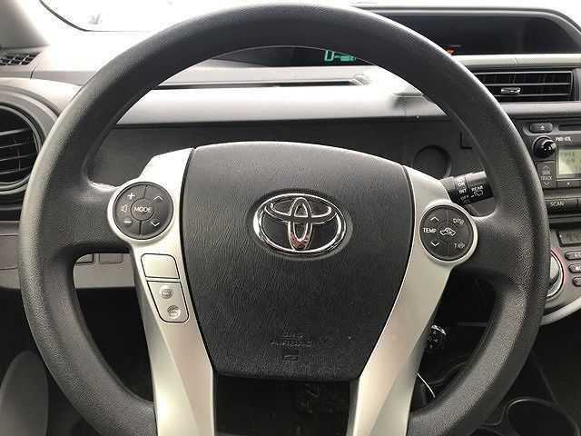 Toyota Prius 2012 $4000.00 incacar.com