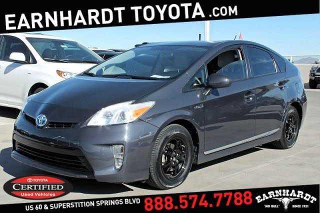 Toyota Prius 2014 $14900.00 incacar.com