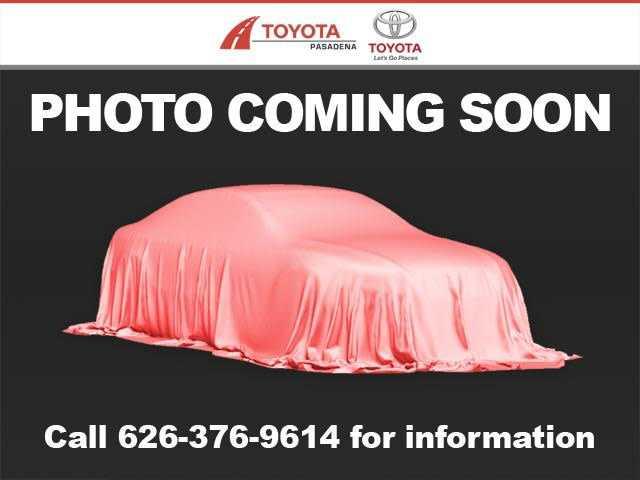 Toyota Prius 2015 $18950.00 incacar.com