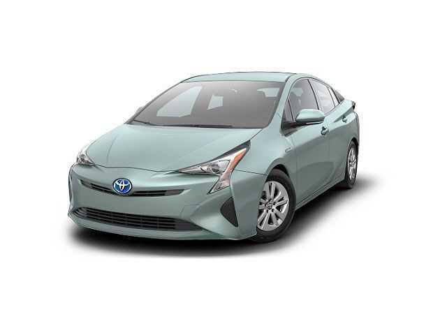 Toyota Prius 2016 $17299.00 incacar.com