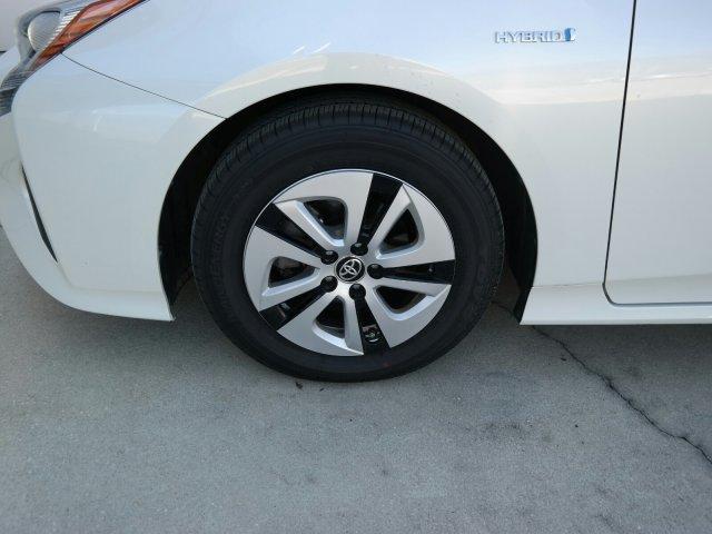 Toyota Prius 2016 $16594.00 incacar.com
