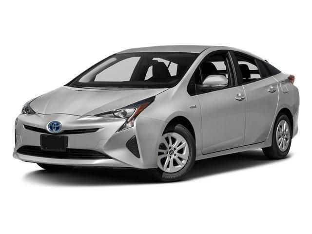 Toyota Prius 2017 $23995.00 incacar.com