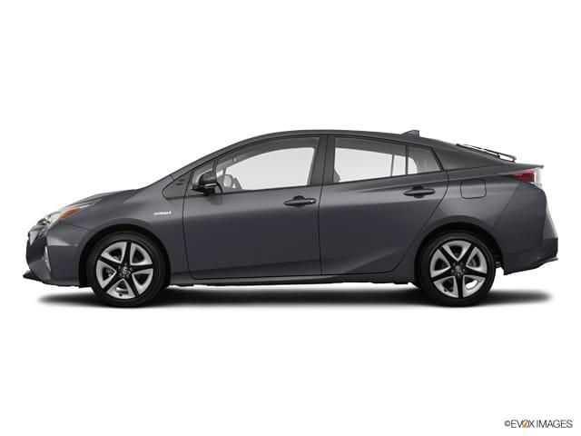 Toyota Prius 2017 $26530.00 incacar.com