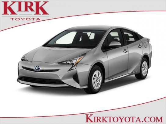 Toyota Prius 2017 $21995.00 incacar.com
