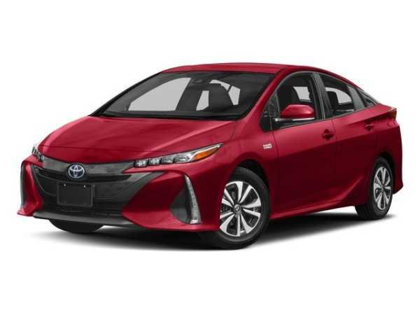 Toyota Prius 2018 $30952.00 incacar.com