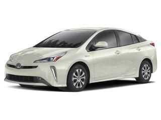 Toyota Prius 2019 $33622.00 incacar.com