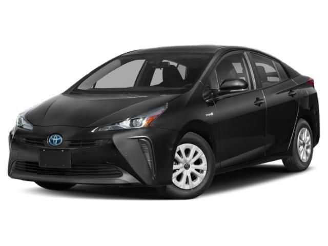 Toyota Prius 2019 $27578.00 incacar.com