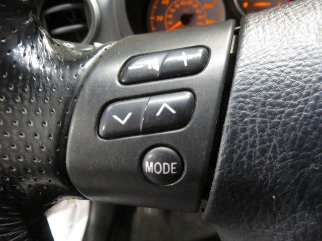 Toyota RAV4 2004 $4995.00 incacar.com